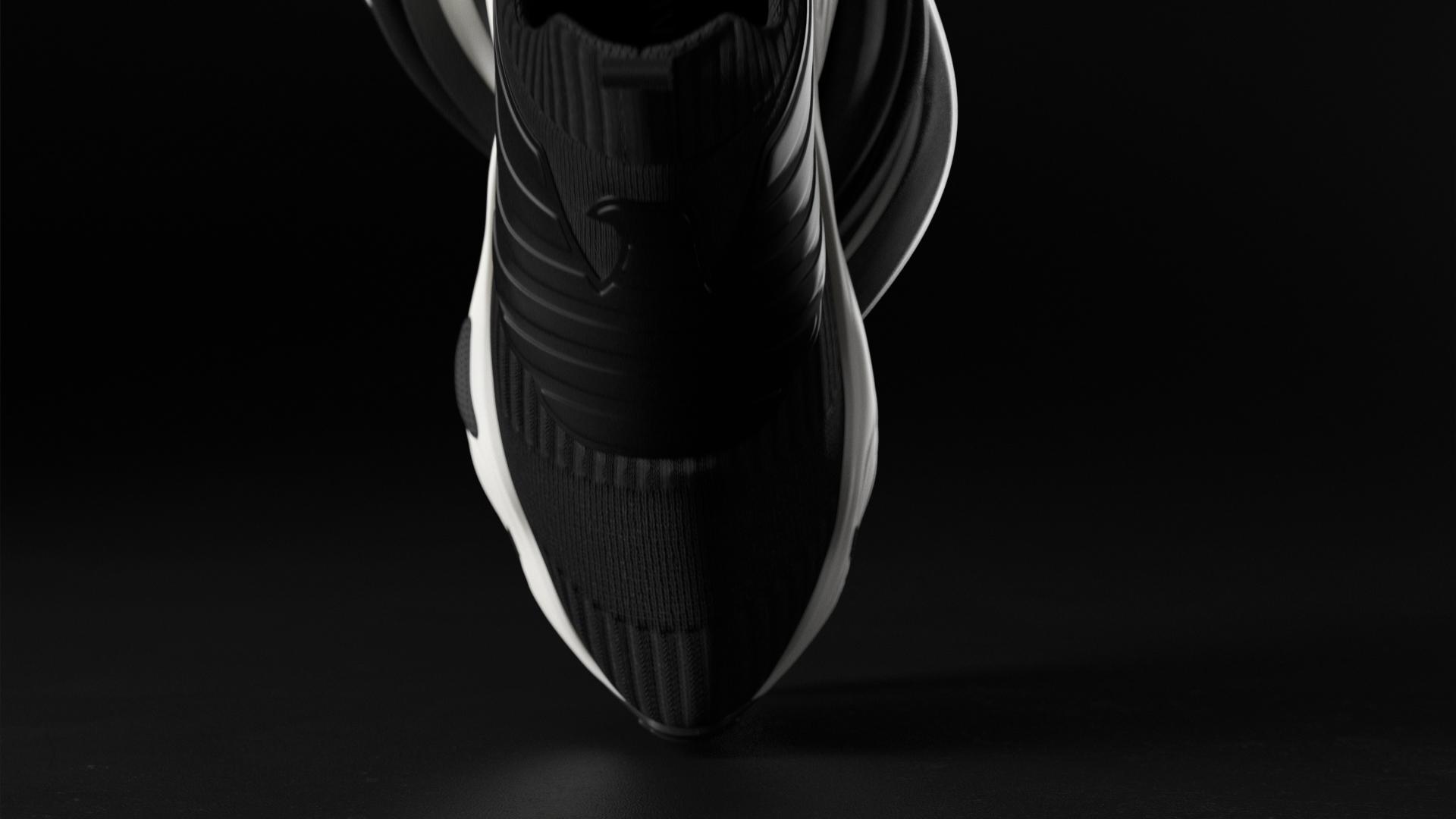 Armani_Shoes_Edit_DC_169-(00025)