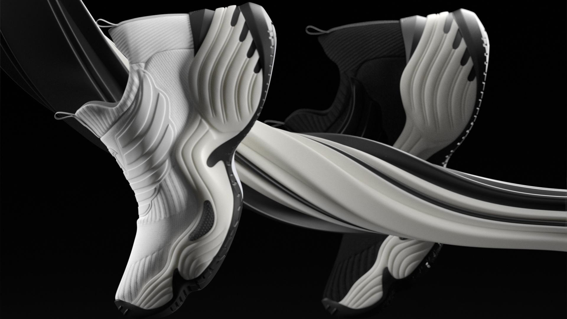 Armani_Shoes_Edit_DC_169-(00106)