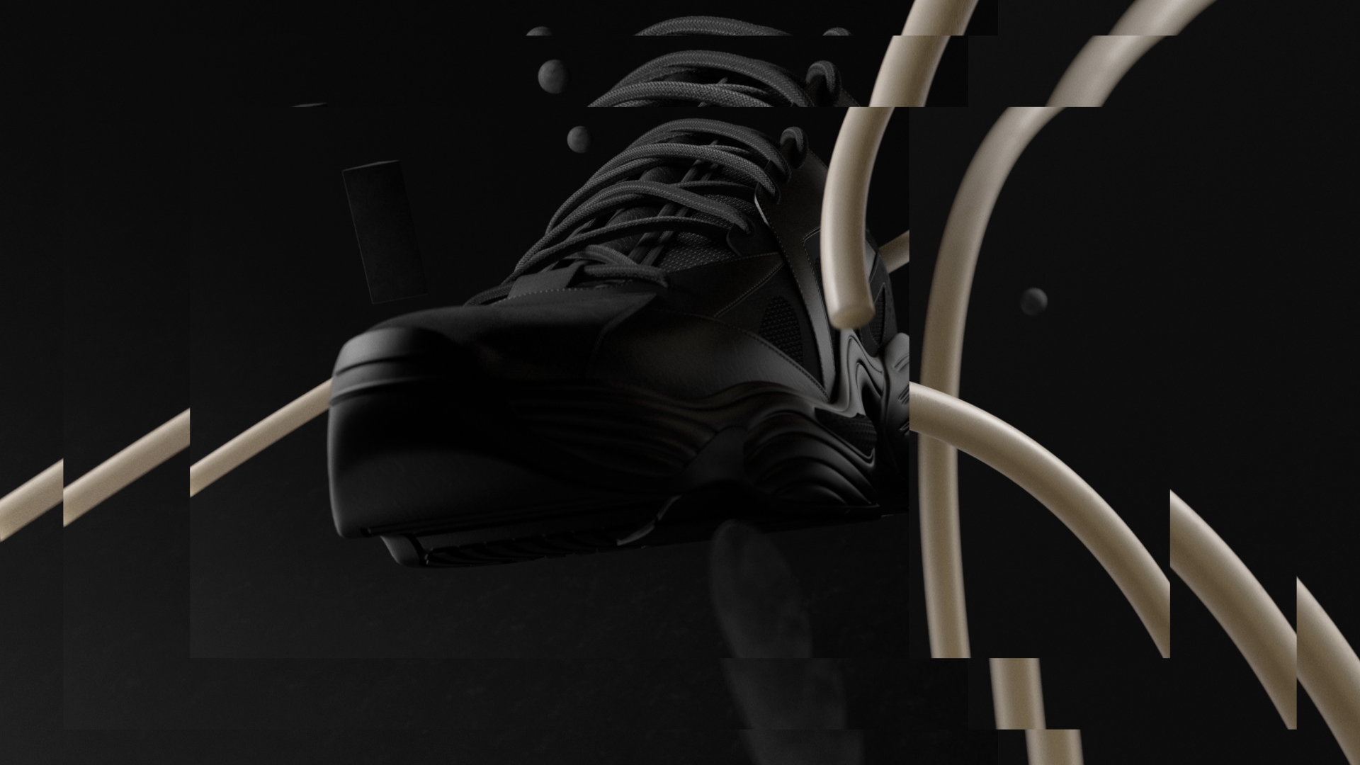 Armani_Shoes_Edit_DC_169-(00184)