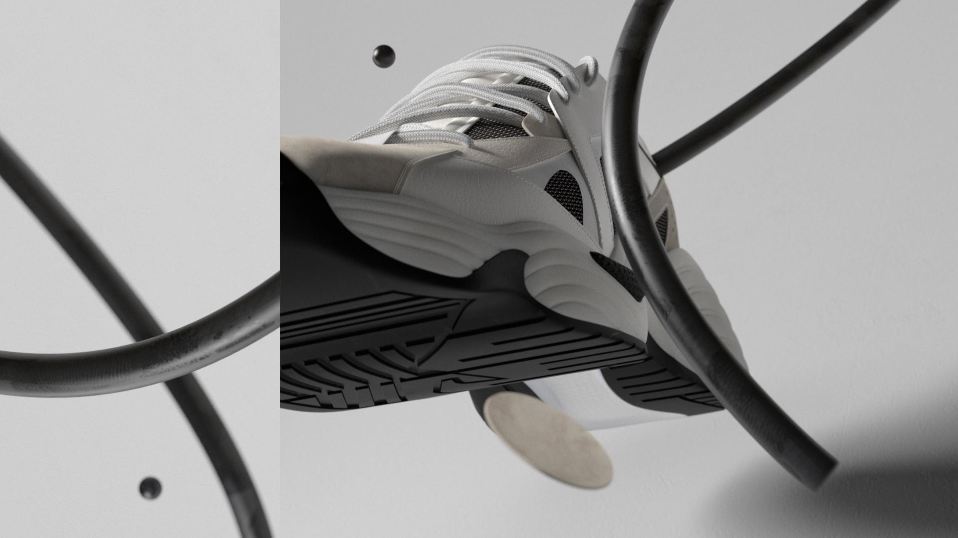 Armani_Shoes_Edit_DC_169-(00220)