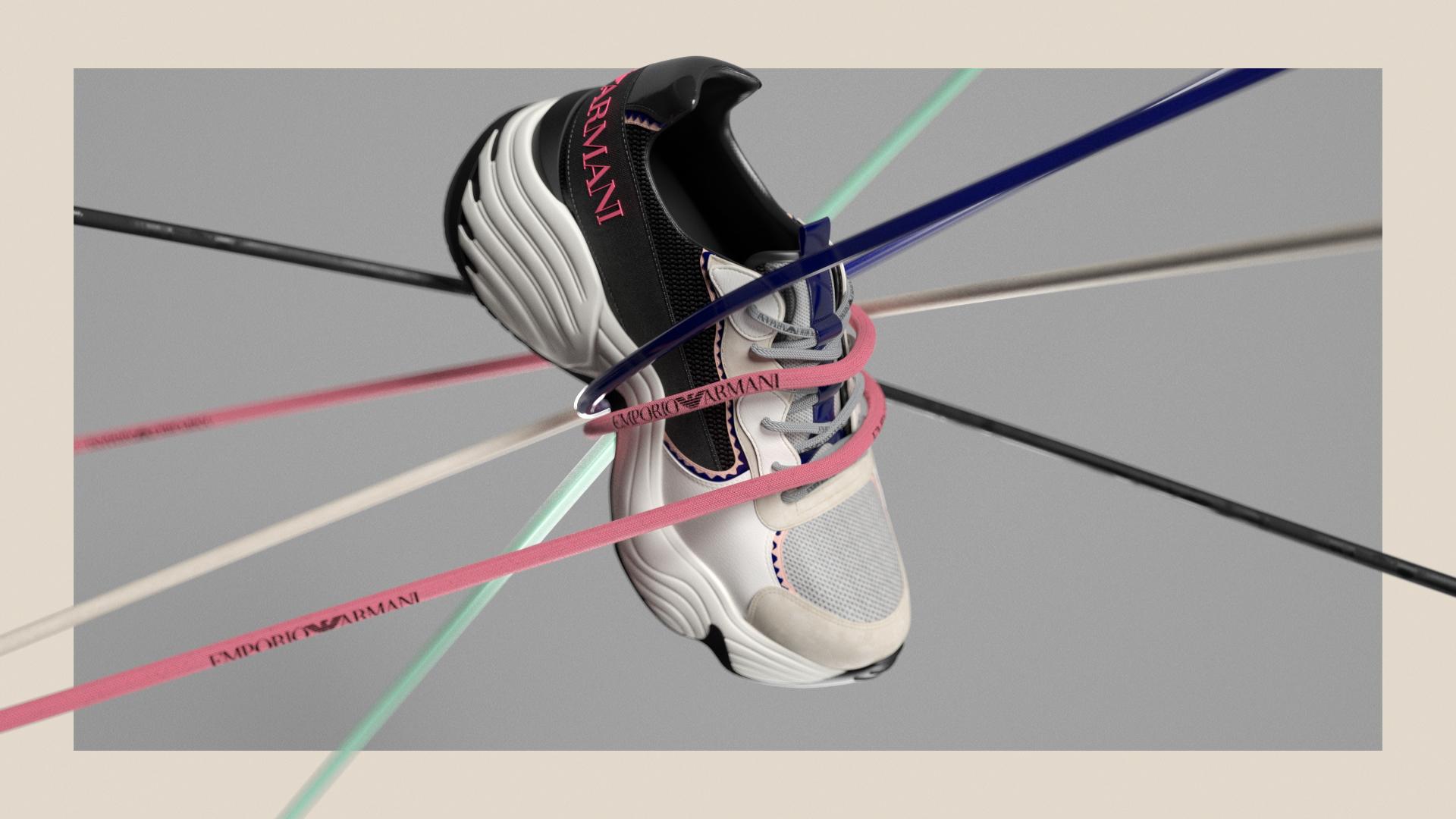 Armani_Shoes_Edit_DC_169-(00391)