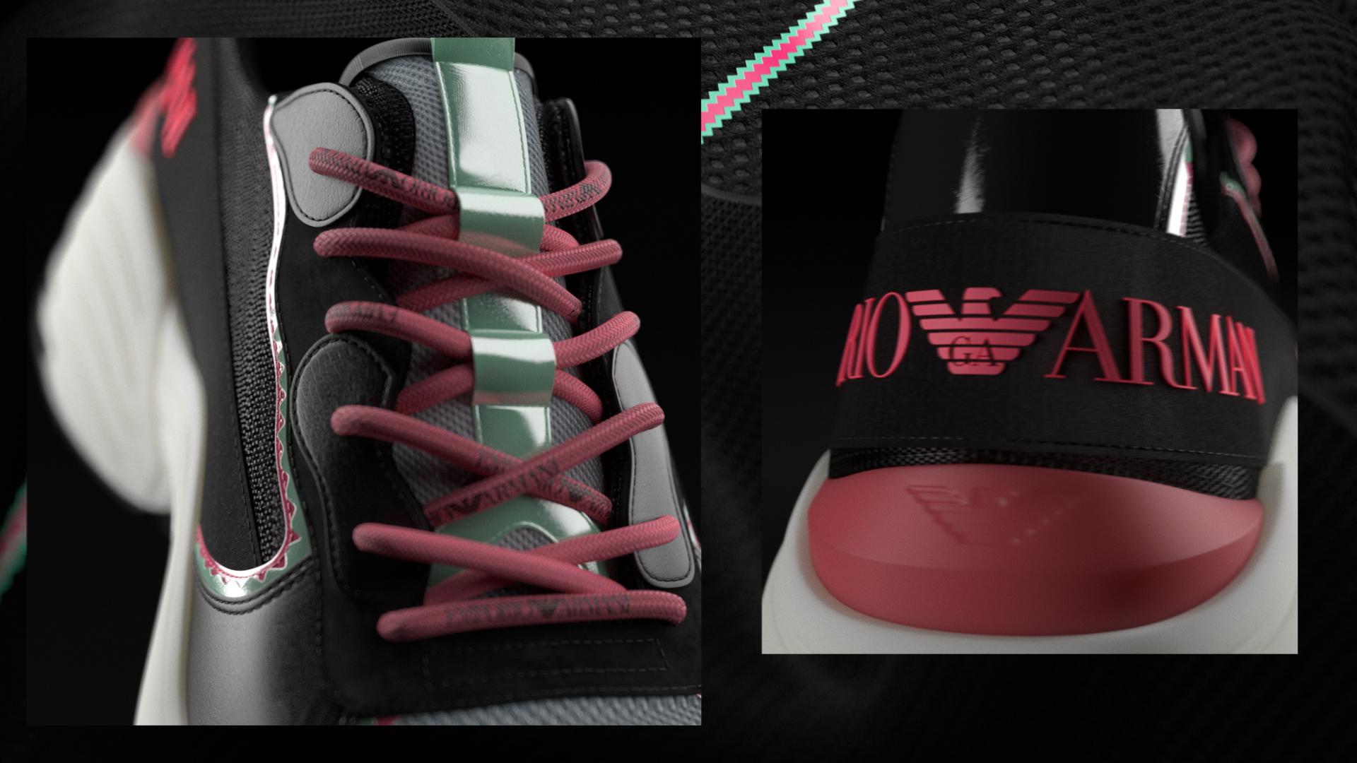 Armani_Shoes_Edit_DC_169-(00434)
