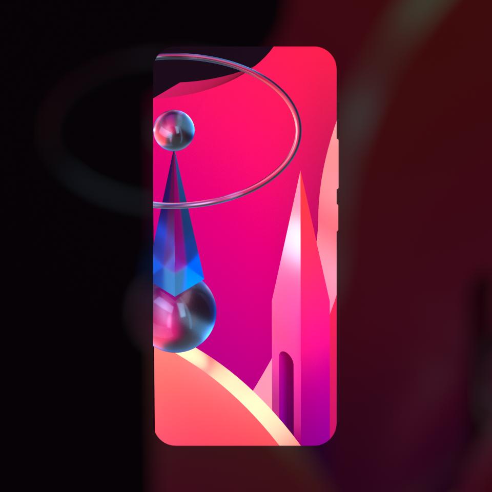 Phone_Test_05